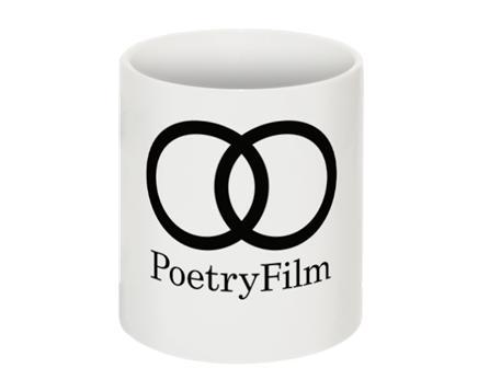 PoetryFilm Mug 1