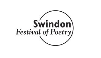 Swindon