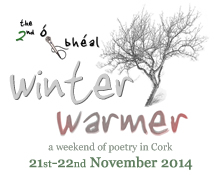 Winter Warmer 2014