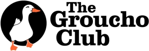groucho logo