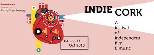 IndieCork2015