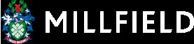 millfield_logo