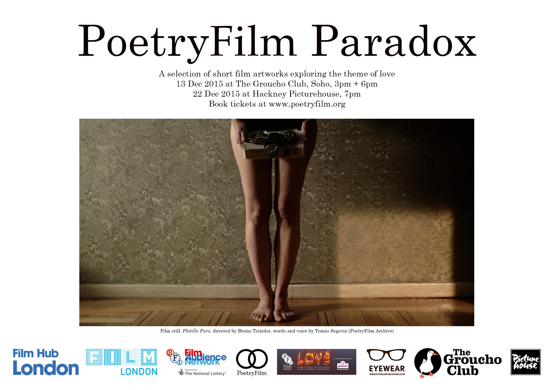 PoetryFilm_Proof_A5