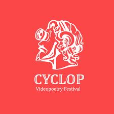 CYCLOP