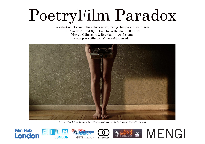PoetryFilm_Mengi_A5