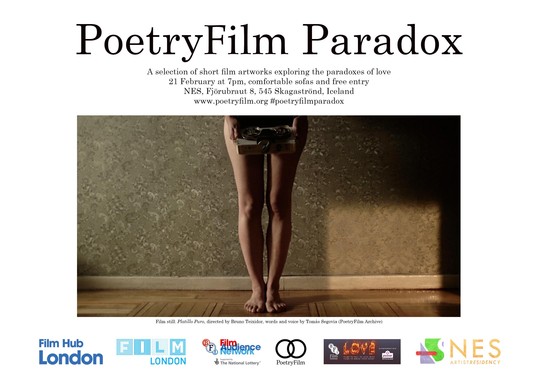 PoetryFilm_NES_A5.JPG