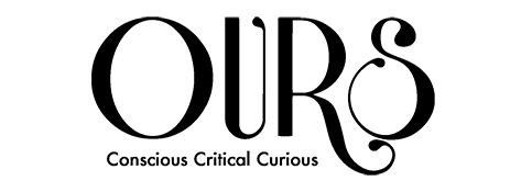 Logo_Ours_noir1.png