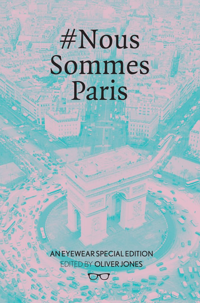 Cover_paris_def_1_1024x1024.jpg